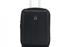 Delsey Luggage Helium Shadow 2.0
